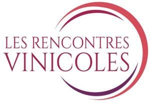 """Châteauneuf-du-Pape auf den """"Rencontres Vinicoles de Paris"""""""
