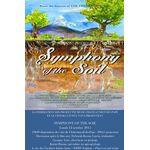 Die Symphonie des Bodens