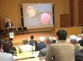 "Seminar ""80 Jahre AOP"""