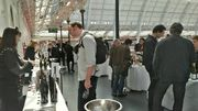 Châteauneuf-du-Pape stellt auf der London Wine Fair aus