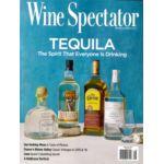 Wine Spectator - Nov 2017