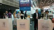 Vinexpo Hong Kong 2016 bestätigt seine Position als führende Wein- und Spirituosenmesse auf dem asiatischen Markt