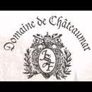 DOMAINE DE CHATEAUMAR