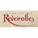 DOMAINE REVEIROLLES