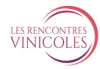 17. Oktober 2017 – Pariser Weintreffen