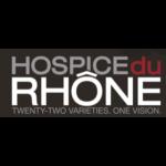 VOM 26. BIS 28. APRIL 2018 - HOSPICE DU RHÔNE