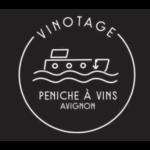 VINOTAGE Péniche à vins