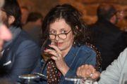 Wettbewerb Sankt Mark : Ergebnisse 2017 Fabienne Thibeault und Elisabeth Lévy leiten die Auswahl des Spezialpreises der Jury